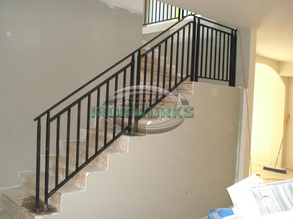 ... Spiral U0026 Metal Stairs 17 ...